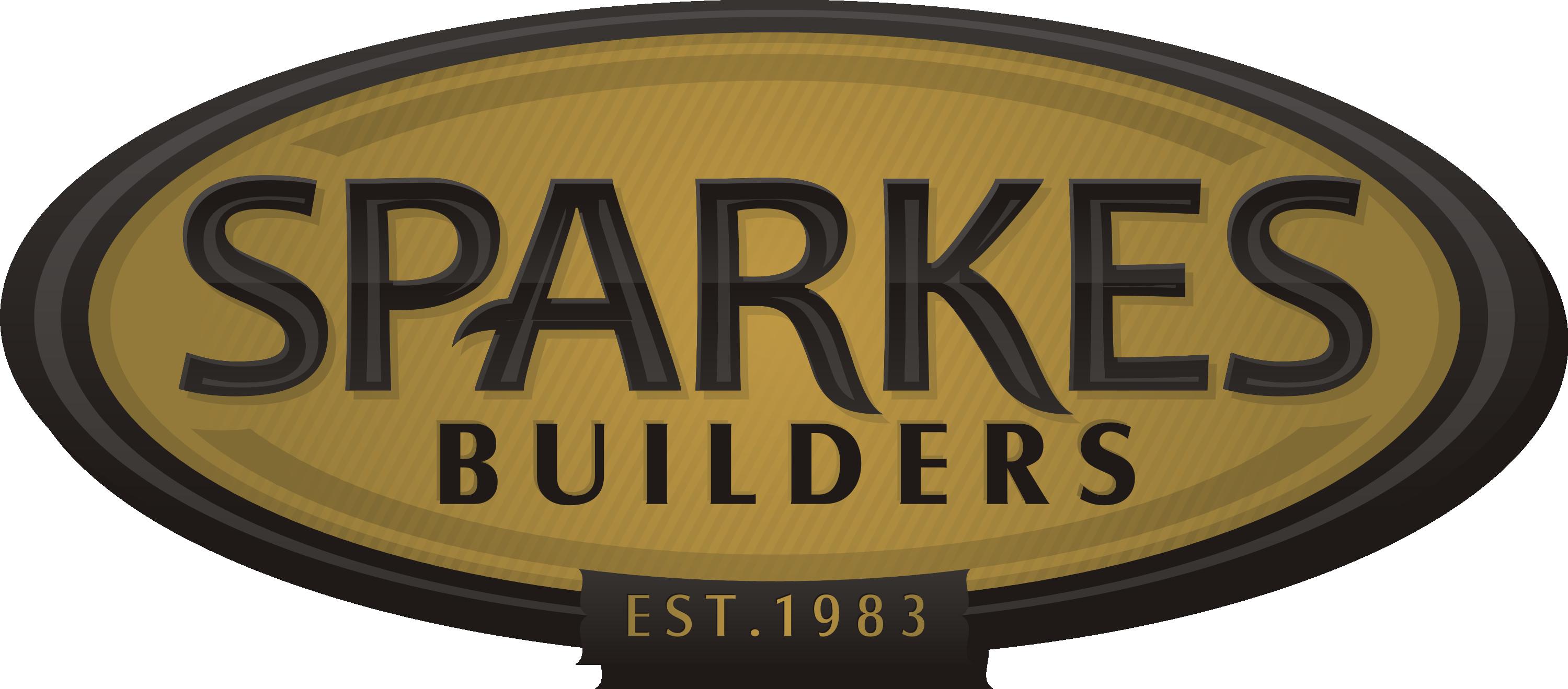 Sparkes Builders